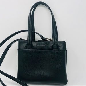 Liz Claiborne Mini Bag Black